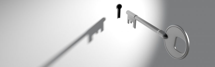 9 Vital Security Practices for Everyone