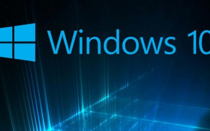 10 Reasons Your Business Should Consider Windows 10