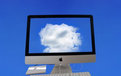 How Cloud Computing Has Changed the Modern Workplace
