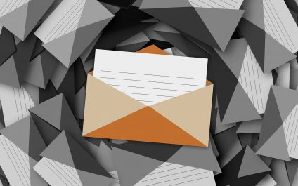 6 Email Formatting Tips for Better Communication
