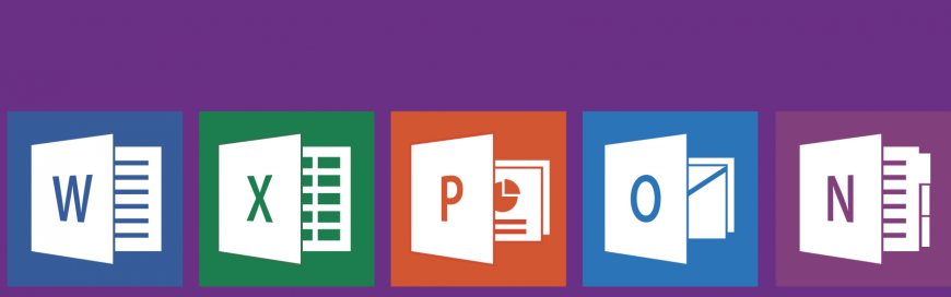 The Confusing Office 2019 and Office 365 Licensing Scheme, Explained