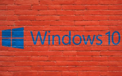 What's New in the Windows 10 April 2018 Update?