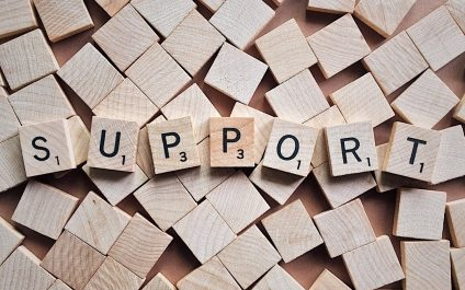 What We Believe About Customer Support