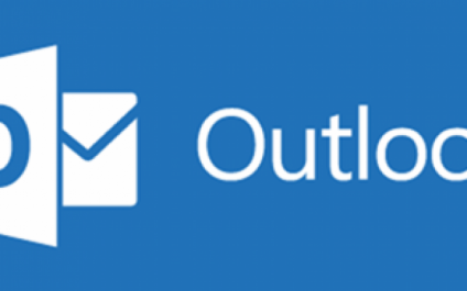 Why You Should Give the Outlook Smartphone App a Try