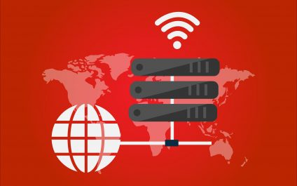 How to Use a VPN to Stay Private and Secure Online