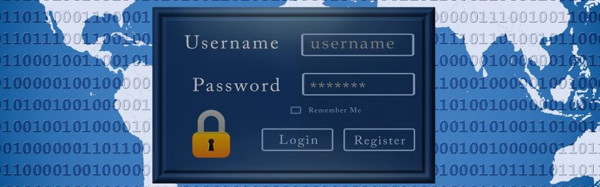 What We Can Learn From 2016's Worst Passwords