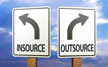 Internal IT vs Outsourcing – Which Is Right For Your SMB