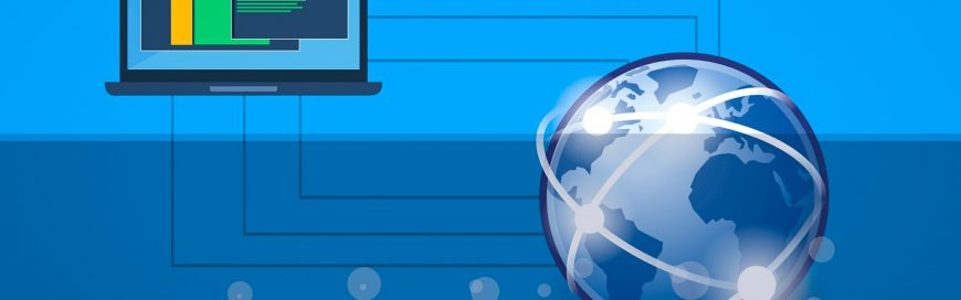 What Is an IP Address and What Are They For?