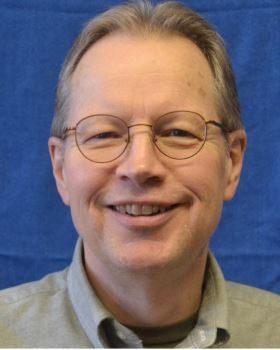 Greg Miheli