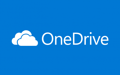 The Many Benefits of Microsoft OneDrive