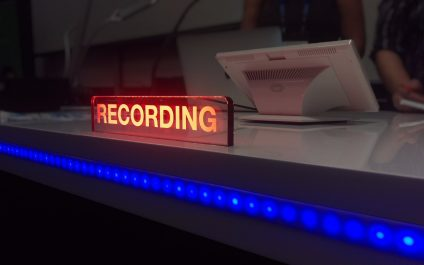 How to Record a Screencast in Windows