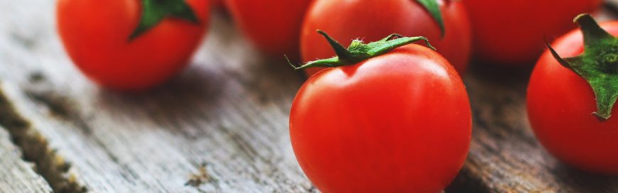 How to Use the Pomodoro Technique for Time Management