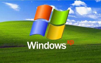 Why Using Windows XP Is Not a Safe Option