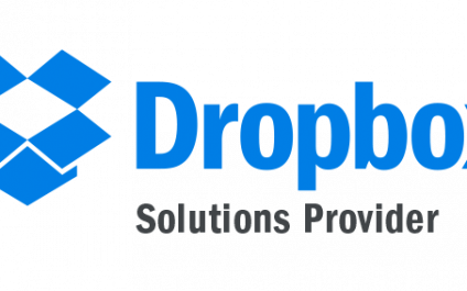 Houk Consulting Dropbox Solutions Provider for Pittsburgh