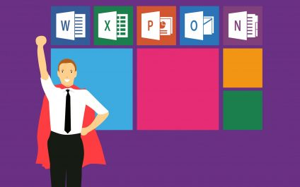 5 Great Microsoft Word Tips for Better Productivity