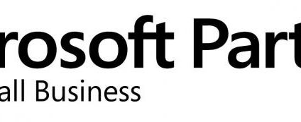 Houk Consulting Achieves a Microsoft Silver Small Business Competency