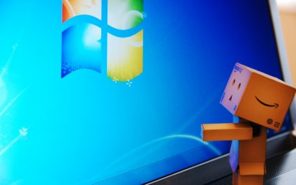 Windows 7 Reaches End of Life in January 2020
