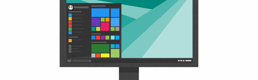 How to Master and Customize the Windows Start Menu