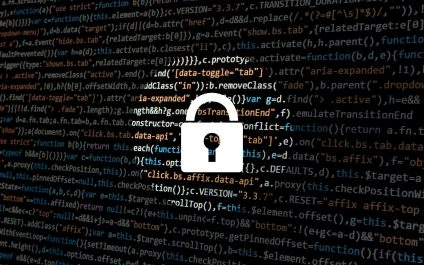 What Is a Keylogger, and Why Are They Dangerous?