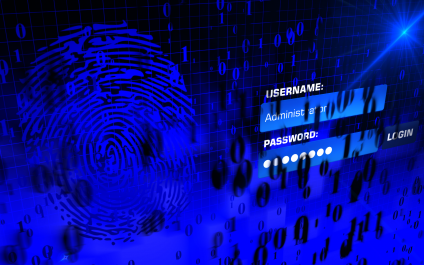 Why Password Security is Not Optional