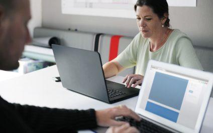 4 Basic Windows Tips for Increasing Productivity