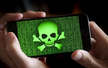 Can iPhones Get Viruses? The Facts About iPhone Malware