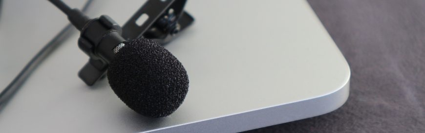 How to Troubleshoot Your Microphone in Windows 10
