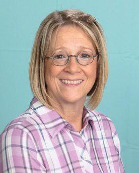 Debbie Kehoe