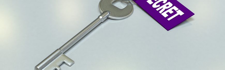 Why You Should Use a Password Manager Like 1Password