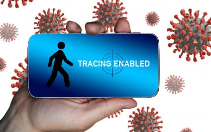 What You Should Know About COVID-19 Contact Tracing on Your Smartphone