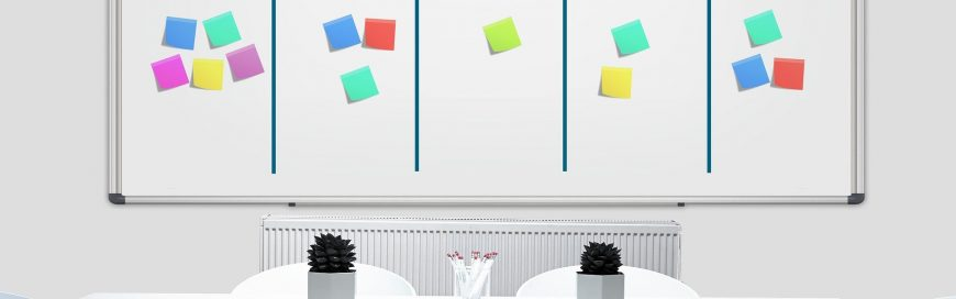 How to Use the Kanban Technique to Manage Tasks