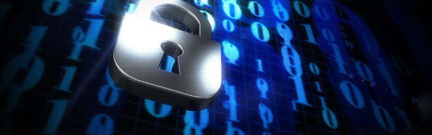 How Does Your Browser Know Websites Are Secure?