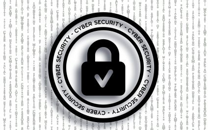 What Is Cyber Insurance and What Does It Offer?