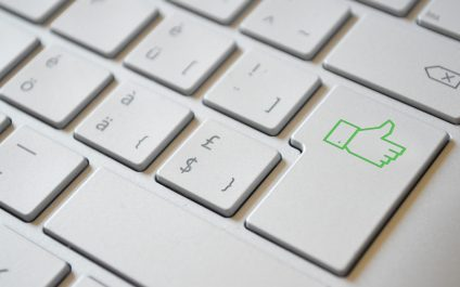 How to Make Your Own Microsoft Excel Shortcuts