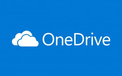 The Many Benefits of Microsoft OneDrive