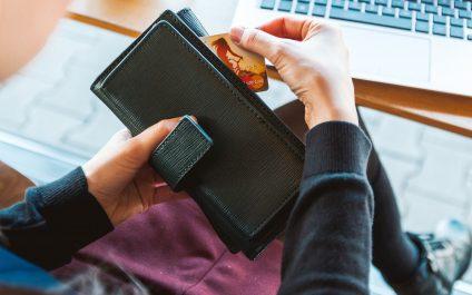 4 Tips for Safe Online Shopping