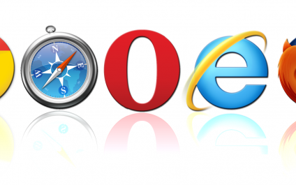4 Chrome Browser Alternatives That Are Worth a Try