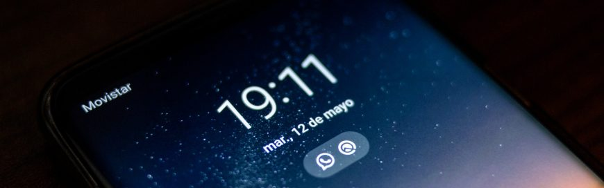 What Is an Unlocked Phone, and What Are Its Benefits?