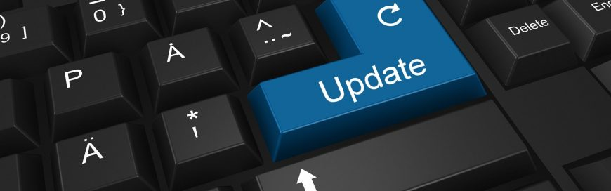 How to Keep Everything Updated in Windows 10