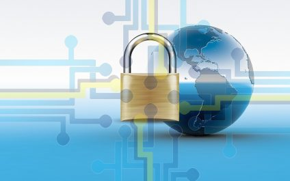 How Does End-to-End Encryption Secure Apps Like Signal?
