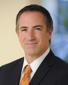 Mark Rothenberg