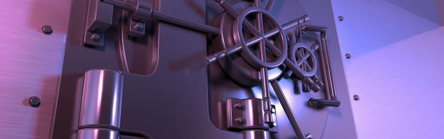 3 Key Ways to Keep Your Password Manager Secure