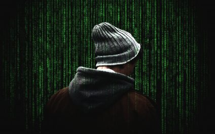 What Happened in the SolarWinds Hack?