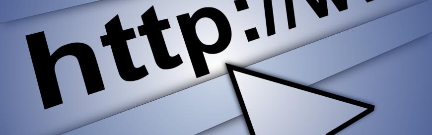 What Happens When You Visit a Website?