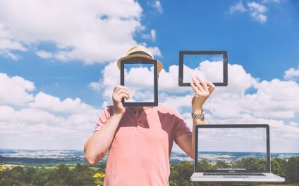 How IT Service Boosts Your Cloud Computing