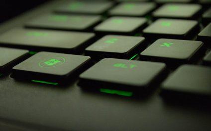 19 Essential Keyboard Shortcuts for Everyone
