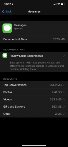 03a-iPhone-Messages-Storage