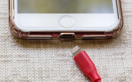 Understanding the Battery Health of Your Devices