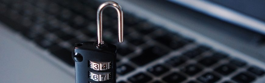 Why Small Businesses Should Care About Computer Security