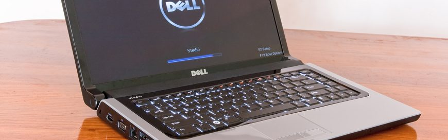 A New Dell Vulnerability Affects an Enormous Amount of PCs